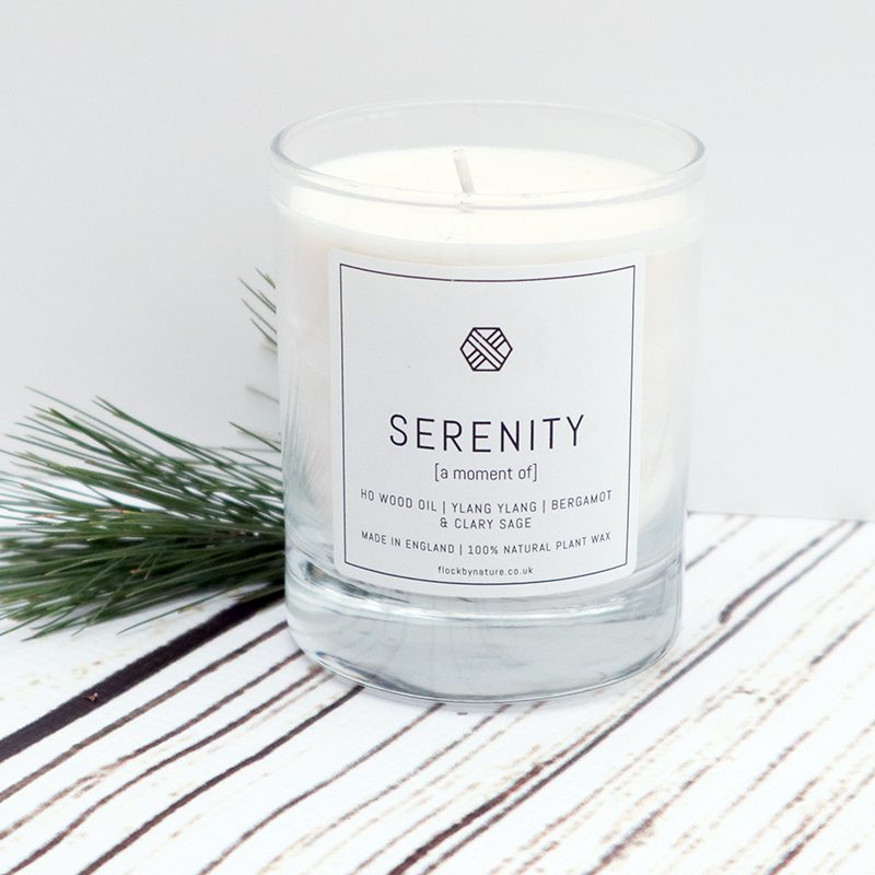Flock_Serenity_Candle